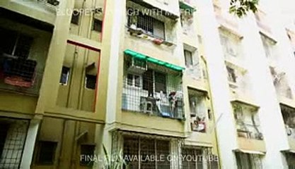 Hot Bhabhi Secrets Behind The Scenes