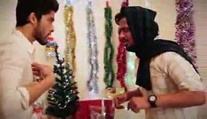 JINGLE BELLS JINGLE ALL THE WAY   Crazy Christmas S01E23