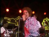 Simply Red - Open Up the Red Box (live 1986)