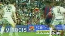 Cristiano Ronaldo ● Ronaldo ● Ronaldinho ● Who Is The Greatest Ronaldo