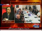 American Trained Afghanistan Army Killed 35 Innocent Civilians by mistake in Afghanistan, Dr. Shahid Masood