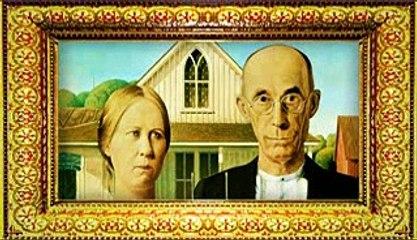 """""""Le modèle rouge"""" Magritte - d'Art d'Art"""
