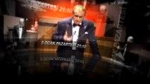 05 OCAK 2015 DÜZCE TV GÜNDEM CELİL YAĞIZ'I ANMA PROGRAMI TANITIM