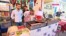 TRT AVAZ MEDYA FESTİVAL 2014 DARICA KÜLTÜRLER KAYNAŞMASI FESTİVALİ  48.BÖLÜM