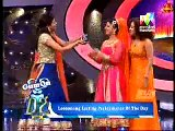 D2 D4 Dance 2 1 2015 Part-9 Mazhavil Manorama