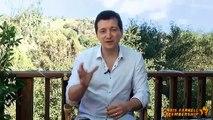 Chris Farrell Membership   YouTube   2013