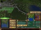 Railroad Tycoon mega empire