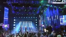 One Direction - Story Of Life - Rockin Eve 15