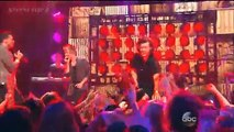 One Direction - What Makes You Beautiful - Rockin Eve 2015
