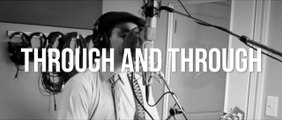 "The Prava Sessions: Electric Tongues - ""Through and Through"" (Single)"