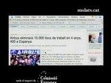 iEuropa Notícies Dijous 1 de març 2007