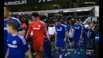 [Video] All Goals & Highlights Tottenham Hotspur vs Chelsea 5-3 ~ 02/01/15
