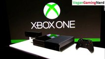 Reasons Why The Xbox One Console Sucks  Revealed / Major Problems With The Xbox One Console Revealed / Unpopular Xbox One Gaming Opinions Revealed