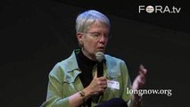 SETI's Jill Tarter: Getting Kids Excited About Science