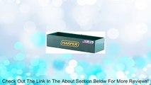 Harper Trucks SO-2 Optional Bolt-On Tool Box for Hand Trucks Models 106 and 830 Review