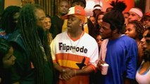 Lil Jon & The Eastside Boyz feat. Busta Rhymes, Elephant Man & Ying Yang Twins - Get Low (DJ Res-Q A-V Remix)