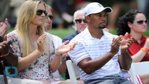Lindsey Vonn Talks Skiing Injuries and Tiger Woods Romance on Today