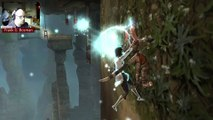 #11 Prince of Persia, City of Light - City Gate (2)