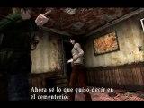 Silent Hill 2 | PS2/PCSX2 | Walkthrough Gameplay | Parte #4