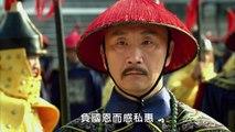 《甄嬛传》40演员:孙俪 陈建斌 杨钫涵