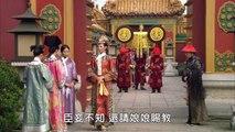 《甄嬛传》45演员:孙俪 陈建斌 杨钫涵