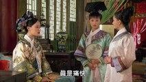 《甄嬛传》58演员:孙俪 陈建斌 杨钫涵