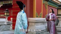 《甄嬛传》61演员:孙俪 陈建斌 杨钫涵