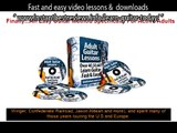 best first guitar chords to learn   Adult Guitar Lessons Fast and easy video lessons