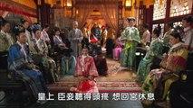 《甄嬛传》63演员:孙俪 陈建斌 杨钫涵