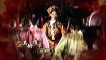 《甄嬛传》64演员:孙俪 陈建斌 杨钫涵