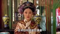 《甄嬛传》65演员:孙俪 陈建斌 杨钫涵