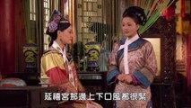 《甄嬛传》68演员:孙俪 陈建斌 杨钫涵