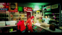 GTA 5 Best Moments - Funny Moments, Robbing Stores With Subscribers (GTA Online Funny Moments)