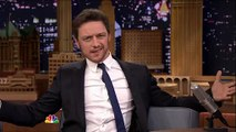 The Tonight Show Starring Jimmy Fallon Preview 5-9-14
