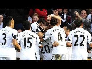 live Tranmere Rovers vs Swansea City tv coverage