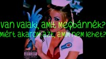 blink-182 – Wendy Clear/Wendy világos magyar felirattal
