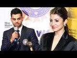 Anushka Sharma's Beau Virat Kohli Voted 'Biggest Sports Jerk Of The Week'