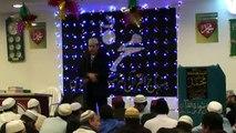 Muhammad Mustaufa aae Baharon par bahar aae 12 Rabiul awwal Naat