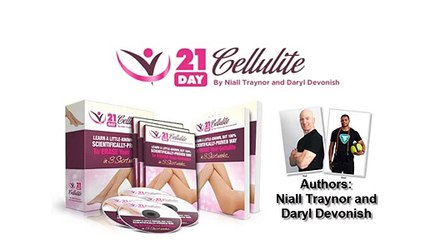 How To Get Rid Of Cellulite Fast - The Truth About Cellulite The Beauty Industry Keeps Secret!