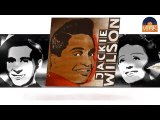 Jackie Wilson - Rags to Riches (HD) Officiel Seniors Musik