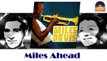 Miles Davis - Miles Ahead (HD) Officiel Seniors Musik