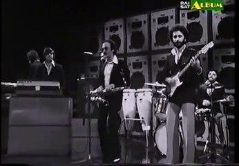 Gil Ventura - Medley a Discoring  (1977)