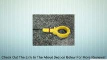 WRANGLER CHEROKEE GRAND CHEROKEE 4.0L 4.0 ENGINE OIL DIPSTICK DIP STICK MOPAR OE Review