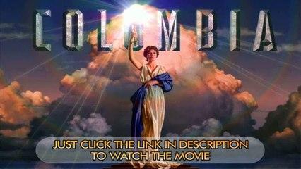 Watch Imagine That Full Movie Online