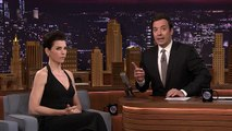 Dramatic Turn and Read with Julianna Margulies