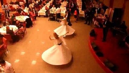 kırklareli dini  düğün 0 507 918 66 63