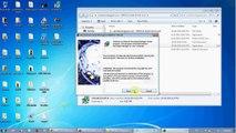Internet Download Manager IDM 6.21 Build 17 + Crack IDM + Fake Serial Number