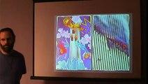 Mark Passio on the Chaos Sorcery of 9_11 - Kabbalah, Tarot _ Freemasonry - Symbolism and Numerology