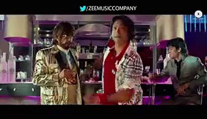 Shake My Kamariya Full HD Video Song