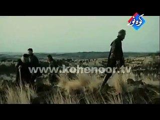 Kahan Ho PUNJABI Dubbing Kay Deewano? Hahaha (Must Watch)